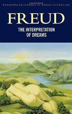 Interpretation of Dreams.pdf