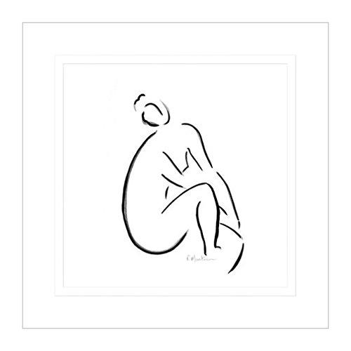 画|裸体|具象人物装饰画|抽象画分类装饰画|人物装饰画|抽象画装饰画