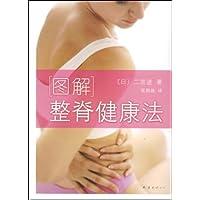 http://ec4.images-amazon.com/images/I/41hYlx5LQbL._AA200_.jpg
