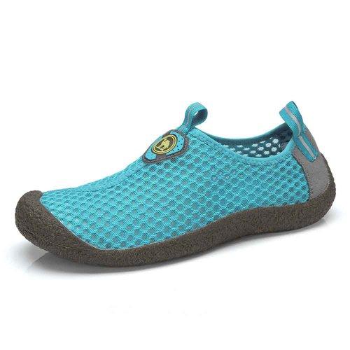 骆驼牌 男鞋 2014春夏新款男鞋 镂空透气 日常休闲男款套脚鞋子 W412162001