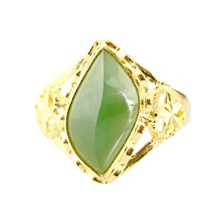 黄金 戒指流行首饰价格,黄金 戒指流行首饰 比价导购 ,黄金 戒指流行