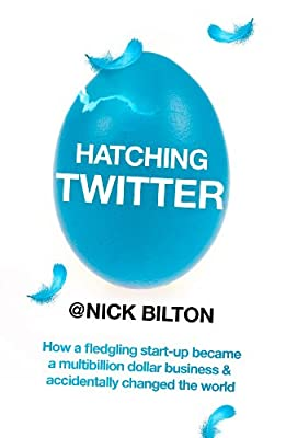 Hatching Twitter.pdf