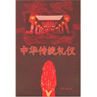 http://ec4.images-amazon.com/images/I/41hbHrA6YSL._AA200_.jpg