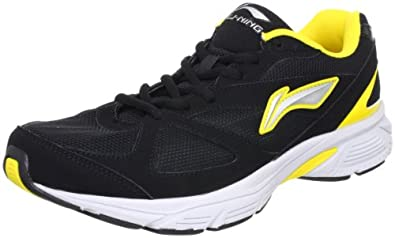 Li Ning 李宁 跑步系列 男 跑步鞋 ARHH049