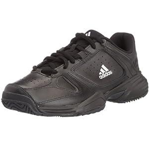 阿迪达斯adidas 运动鞋