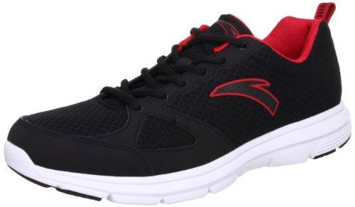 ANTA 安踏 跑步系列 男 跑鞋 14325520