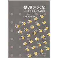 http://ec4.images-amazon.com/images/I/41hiBTOD%2BTL._AA200_.jpg