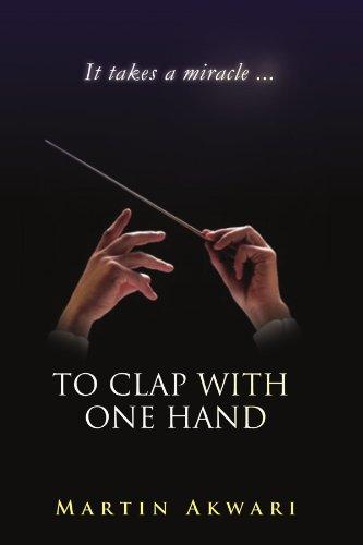 hand clap古筝谱
