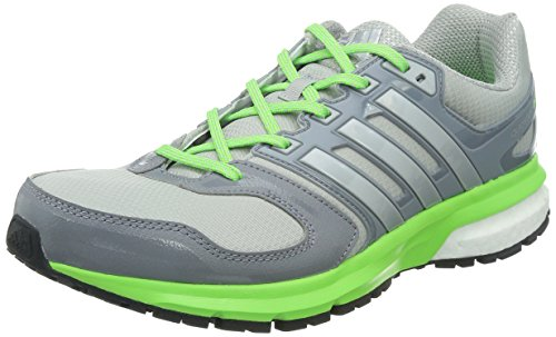 adidas 阿迪达斯 QUESTAR 男 跑步鞋 questar boost m atr winter