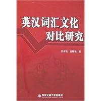 http://ec4.images-amazon.com/images/I/41hw3BW60AL._AA200_.jpg