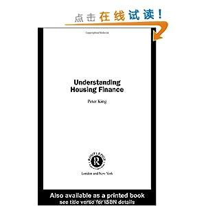 introduction to finance melicher norton Free download here introduction to finance 14th edition ah43601 financial management g/f 9780470561072 introduction to finance, 14th melicher /norton wiley.