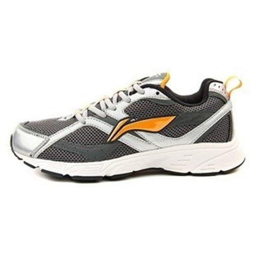 Li-Ning李宁2011年夏季李宁男鞋运动鞋网鞋跑步鞋子ARHF029-3