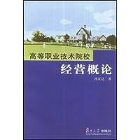 http://ec4.images-amazon.com/images/I/41hyxj5qDdL._AA200_.jpg