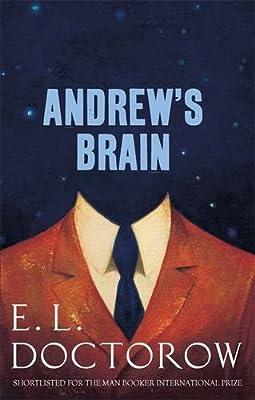 Andrew's Brain.pdf