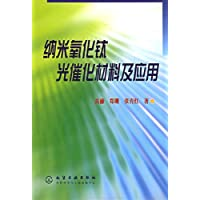 http://ec4.images-amazon.com/images/I/41i05owrutL._AA200_.jpg