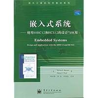 http://ec4.images-amazon.com/images/I/41i6kV9LuYL._AA200_.jpg