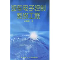 http://ec4.images-amazon.com/images/I/41i87AKr71L._AA200_.jpg