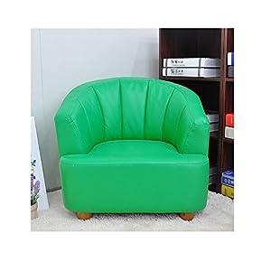 欧式现代简约儿童沙发