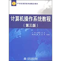 http://ec4.images-amazon.com/images/I/41iAlVUuwrL._AA200_.jpg