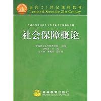 http://ec4.images-amazon.com/images/I/41iCn7dw-3L._AA200_.jpg