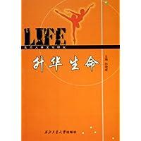 http://ec4.images-amazon.com/images/I/41iDWAzAiLL._AA200_.jpg