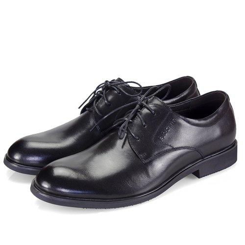 PLO·CART保罗盖帝男鞋 真皮男士皮鞋专柜正品 12068866
