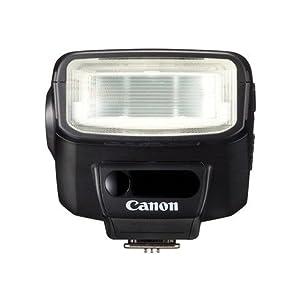佳能(Canon) 270EX II閃光燈 用于佳能單反相機