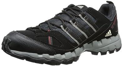 Adidas 阿迪达斯 OUTDOOR AX 1 TR 男 徒步鞋