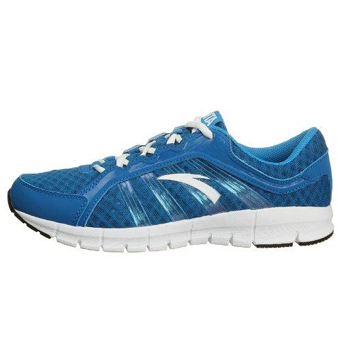 Anta 安踏 正品运动鞋男鞋 正品鞋 新款男士休闲鞋跑步鞋 11325561-2