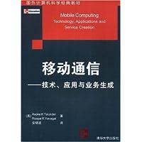 http://ec4.images-amazon.com/images/I/41iNlDPPv6L._AA200_.jpg