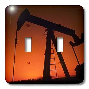 cheap oil rig oakley sunglasses  industry, oil