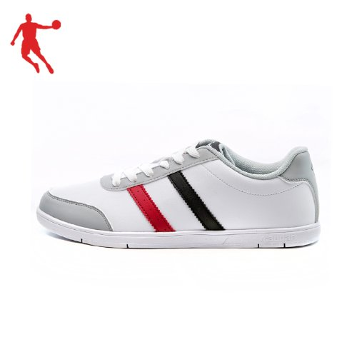 乔丹 板鞋正品男鞋2014新款运动鞋男夏季休闲鞋滑板鞋XM3540547