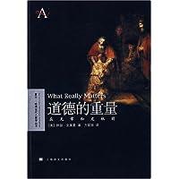 http://ec4.images-amazon.com/images/I/41iUnEvSuvL._AA200_.jpg