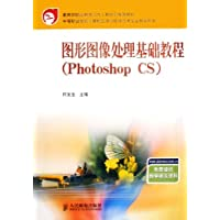 http://ec4.images-amazon.com/images/I/41iV6x6BPZL._AA200_.jpg