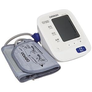 Omron 欧姆龙 电子血压计 HEM-7210 (上臂式) 480元(用码后380元)