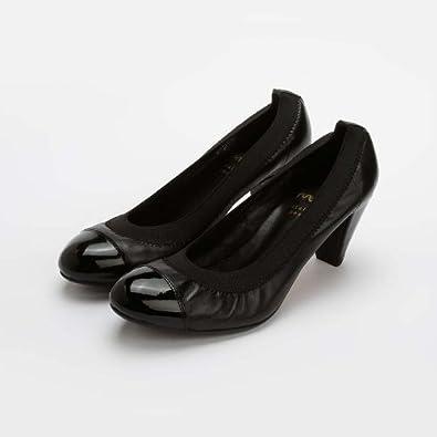 mux 迈思 专柜女鞋进口胎牛皮 牛漆皮2013 5 4 m0402801