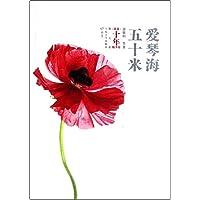 http://ec4.images-amazon.com/images/I/41ifRAD2K7L._AA200_.jpg