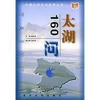 http://ec4.images-amazon.com/images/I/41igy3HBEkL._AA200_.jpg