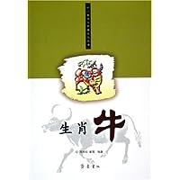 http://ec4.images-amazon.com/images/I/41ihUjXcDUL._AA200_.jpg