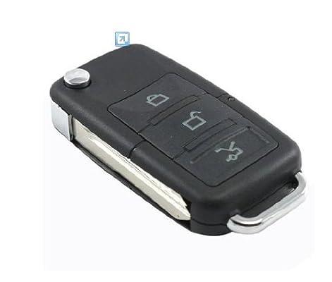 赛维邦 宝马车钥匙 微型 摄像机 高清 摄像车钥匙 微型 摄像机 录像