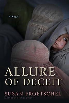 Allure of Deceit.pdf