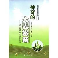 http://ec4.images-amazon.com/images/I/41inO-b-hFL._AA200_.jpg