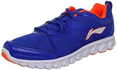 Li Ning 李宁 跑步系列 男 跑步鞋 ARHH045