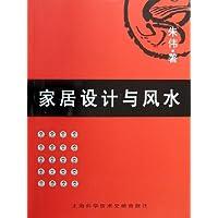 http://ec4.images-amazon.com/images/I/41iqd3TTDBL._AA200_.jpg