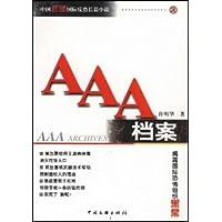 http://ec4.images-amazon.com/images/I/41irOJs4tyL._AA200_.jpg