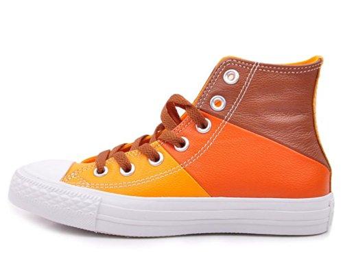 Converse 匡威 20春季中性硫化鞋CS143111