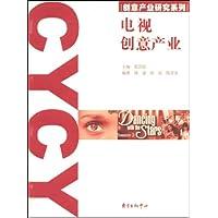 http://ec4.images-amazon.com/images/I/41iukdkF%2BcL._AA200_.jpg