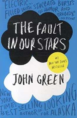 Fault In Our Stars, The.pdf