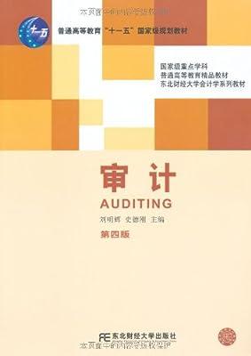 审计.pdf