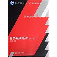 http://ec4.images-amazon.com/images/I/41j-PYZ3B4L._AA200_.jpg